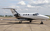 Cessna Citation 510 Mustang (High Sierra Edition)  N324HS