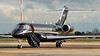 Aravco Ltd Bombardier BD-700 Global Express, G-CEYL.